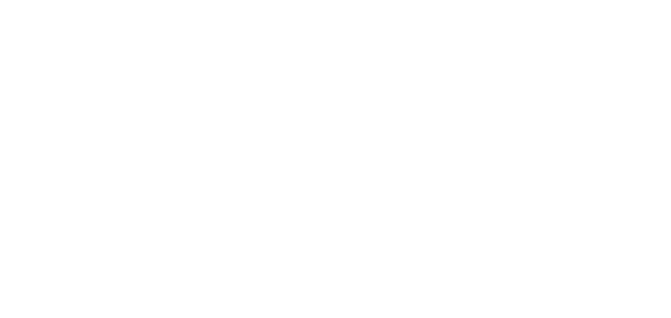 mowing services in auckland